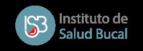 ISB http://www.institutosaludbucal.com.ar